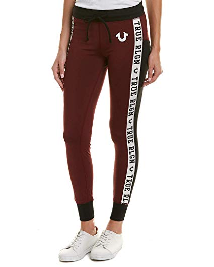 Leggings Activewear Pants