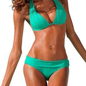 Suits Beachwear