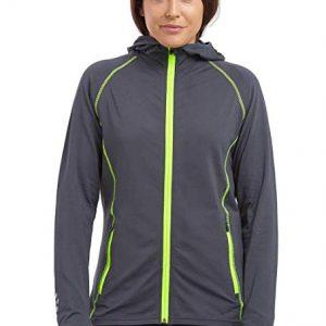 Exercise/Workout Jacket