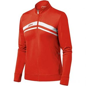 Women's Cabrillo Jacket