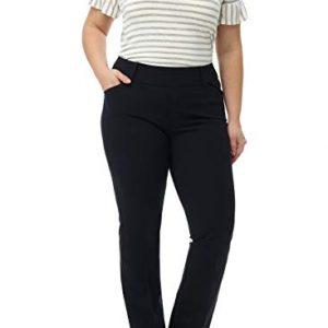Curvy Woman Plus Size