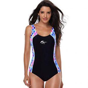 Bathing Suit for Women