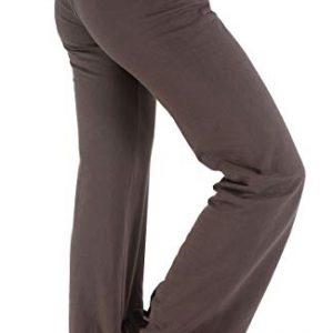 Drawstring Pants Women