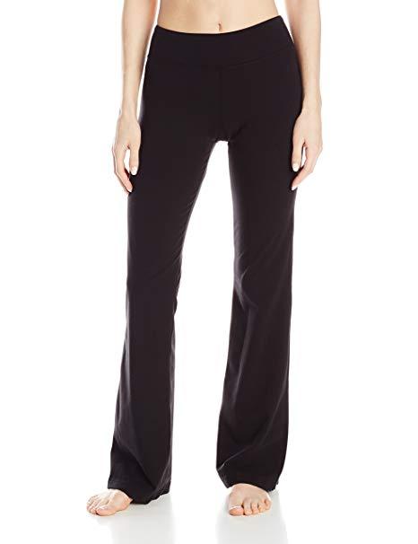 Spandex Fitness Pants