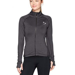 Energy Training Jacket