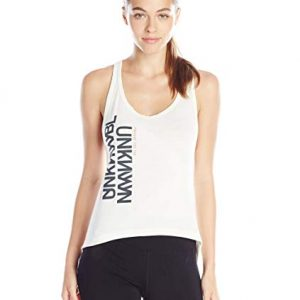 Cross Fit Muscle Tank Top