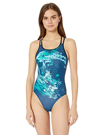 Short-style Swimsuit