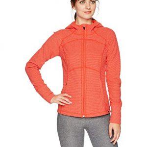 Women's Rockaway Jacket