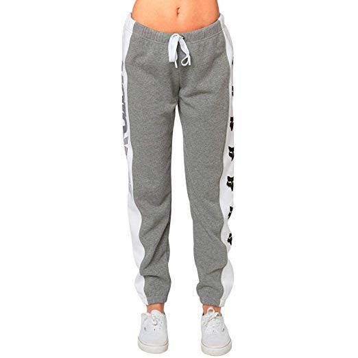 Team Fleece Pant