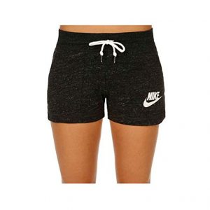 NSW Gym Vintage Short