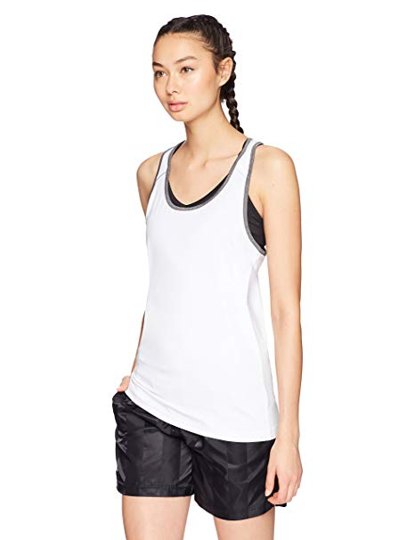 Performance Tank Top