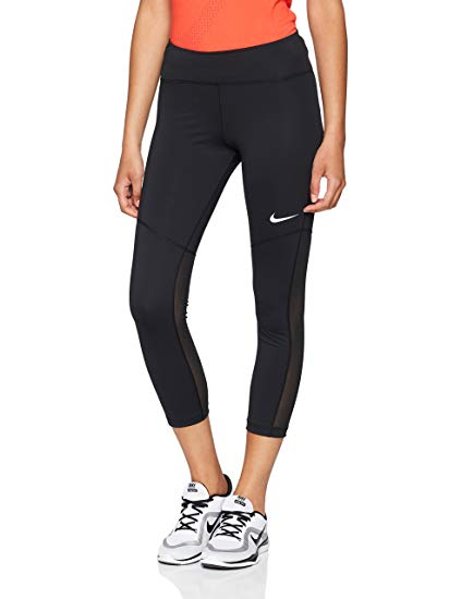Yoga Athletic Leggings