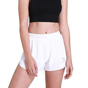 Athletic Shorts Sport