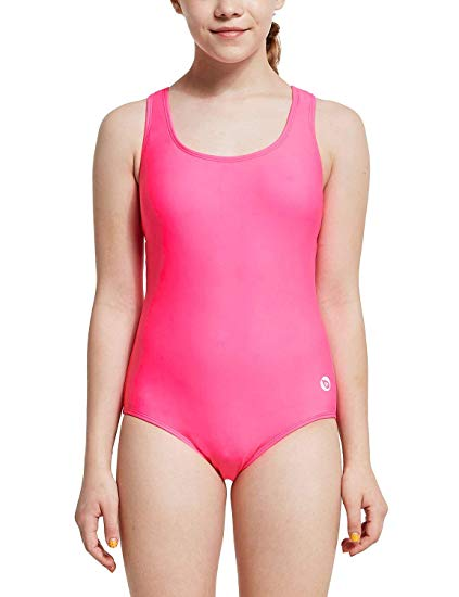 Youth Bathing Suit