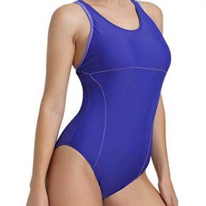 Suit Sport Swimwear