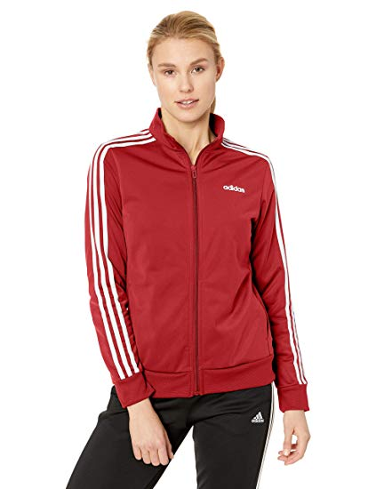 3-stripes Tricot Track Jacket