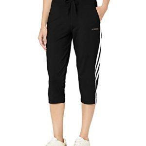 Pants, Black
