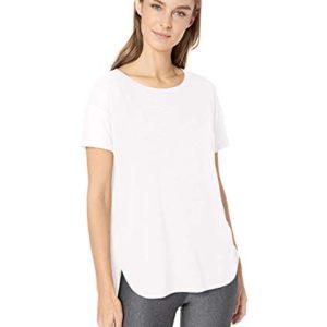 Fit Crewneck T-Shirt