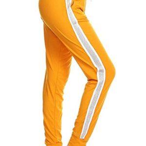 Activewear Jogger