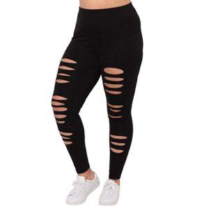 Yoga Sport Leggings