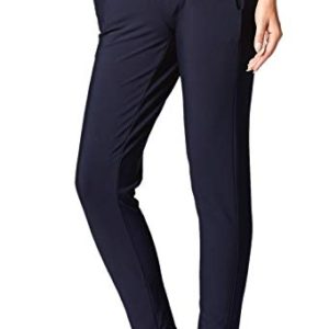 Stretch Dress Pants