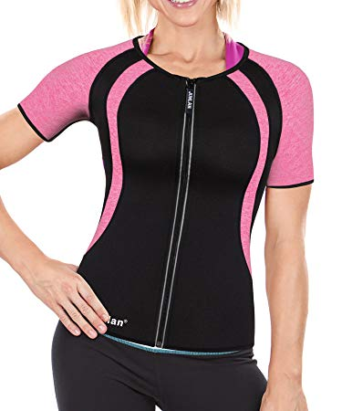 Weight Loss Top