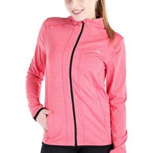 Running Athletic Jacket