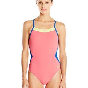 Lite Swimsuit