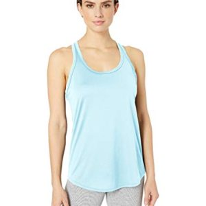Women's Accelerate Tank