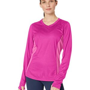 Cool It Long Sleeve Top