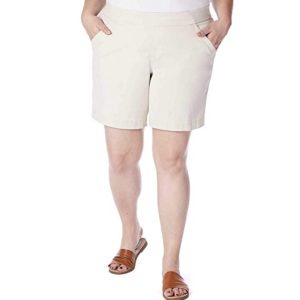 Women's Plus Size Gracie