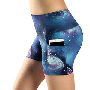 Workout Tights Yoga
