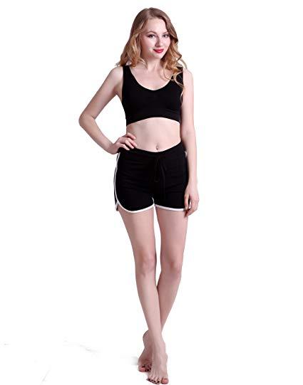 Running Workout Shorts