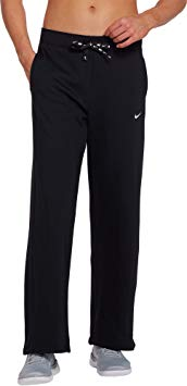 Fleece Training Pants