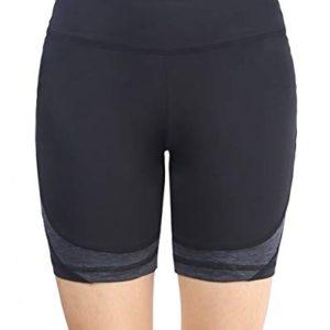 Cycling Running Shorts