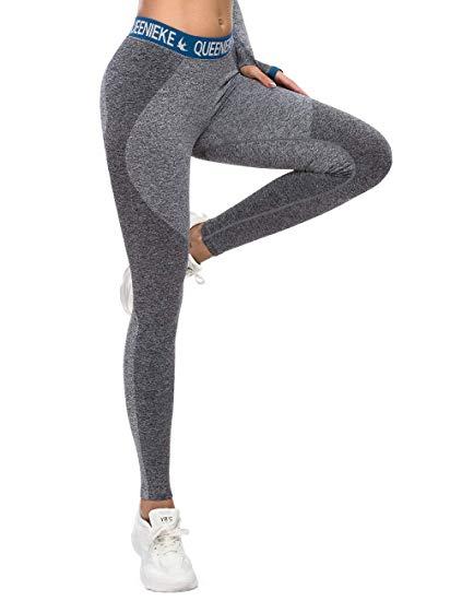 Leggings Energy Pants