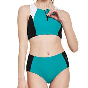 Swimwear Bathing Suit