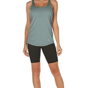 Athletic Yoga Tops