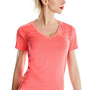 Yoga Shirts for Women