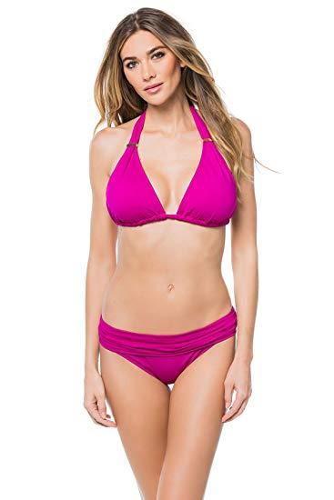 Bikini Swimsuit Top