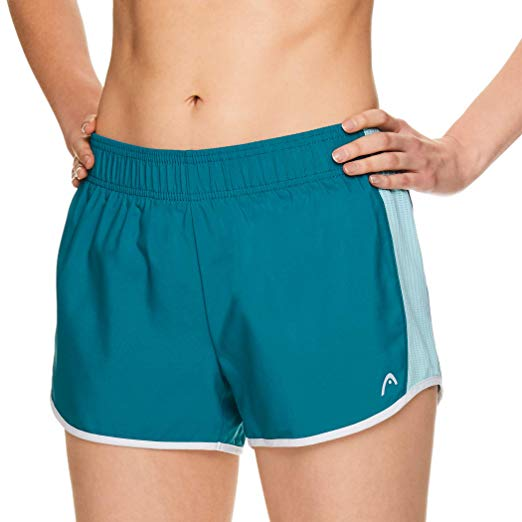 Athletic Workout Shorts