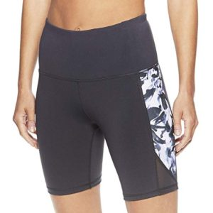 Women's Yoga Short
