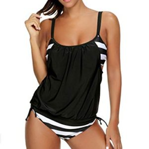 Swimsuits for Womens