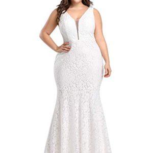 Party Mermaid Dress