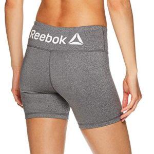 Workout Short