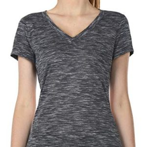 Yoga Tops Activewear
