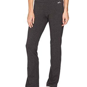 Women's Slim Fit Pant