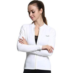Slim Sport Jacket