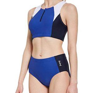 Workout Bikini Set