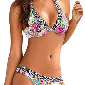 Two Piece Bikini